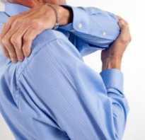 Как выпрямить сутулые плечи. Как развернуть плечи назад с помощью ЛФК? Смотреть что такое «Расправить плечи» в других словарях