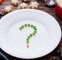 Что приготовить на обед для похудения? Рецепты диетических блюд и варианты меню. Видео с рецептом обеда для похудения