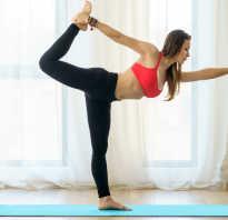Похудеть за месяц упражнения. Упражнение «Ласточка лежа»