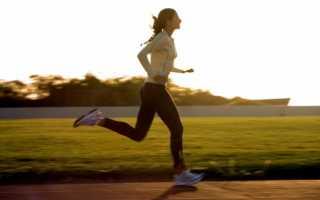 Сколько калорий тратится при упражнении планка. Зависимость калорий от веса