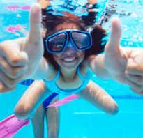 Кому противопоказаны занятия плаванием в бассейне? Полезное влияние, которое оказывает плавание на здоровье женщин, мужчин и детей.