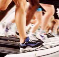 Полезен ли спорт для здоровья. Занятия спортом – польза для здоровья