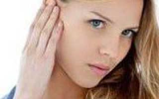 Запавшие щеки. Как сделать щеки худыми