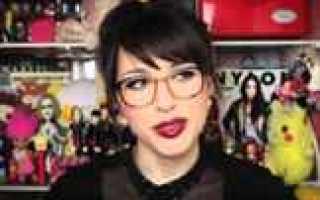 Как выглядит Катя Клэп после похудения? Известная блогерша Катя Клэп похудела? Как ей удалось.