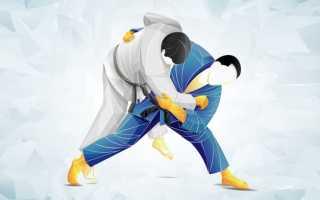 Самые известные дзюдоисты мира. Самые титулованные борцы в мире