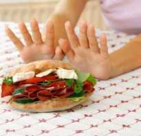 Препараты для контроля аппетита. Какие таблетки, снижающие аппетит – самые лучшие