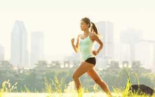 Как сбросить 4 килограмм за день. Похудение без диет