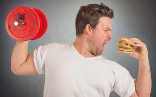 Как заменить жир на мышцы девушке. Как превратить жир в мышцы