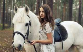 Чем полезен конный спорт. Женская верховая езда – хобби для смелых и активных