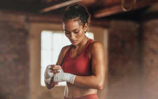 Уроки драки для начинающих девушек. Самостоятельное обучение самообороне: как научиться драться