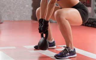 Отличные упражнения для похудения ног и бедер. Упражнения для похудения ног, ляшек и бедер для балерин