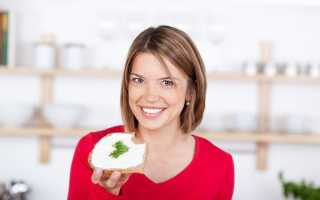 Хлебная диета. Диета на кефире и черном хлебе: меню, рекомендации и отзывы