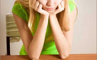 Можно ли после тренировки кушать сладкое. Полезен ли кофе и чай спортсмену? Почему нельзя есть после тренировки соленое