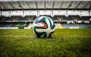 Где был прошлый чемпионат мира по футболу. Самые увлекательные факты из истории чемпионатов мира по футболу