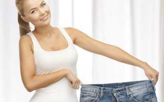 Психологический тренинг для похудения. Лучший психологический тренинг для похудения