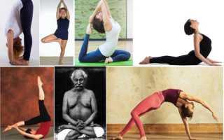Какие физические упражнения вредны для спины, позвоночника? Упражнения для спины: замени опасные движения полезными.