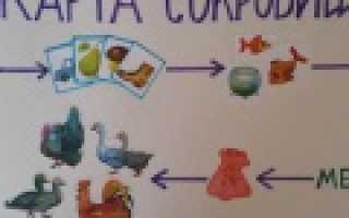 На заметку воспитателям подготовительных групп: подвижная игра «Знамя. Взятие снежной крепости