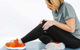 Как снять боль в мышцах после растяжки. Как снять боль в мышцах после тренировки