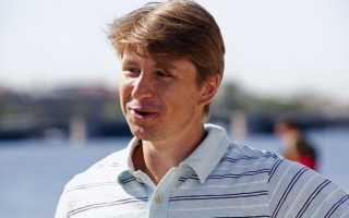Ягудин Алексей: личная жизнь. Алексей Ягудин: биография, личная жизнь, семья, жена, дети — фото