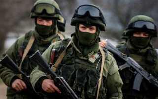 Разведка вдв нормативы. Обязательные нормативы физподготовки в армии и спецслужбах России (6 фото)