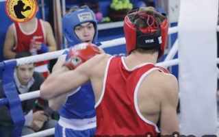 Секции и клубы бокса в ВАО — клуб бокса Moscowboxing.