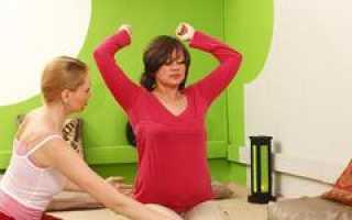 Как научиться полностью контролировать свое тело. Как управлять своим телом благодаря правильному дыханию? Практики телесно-ориентированной психотерапии