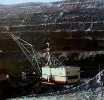 Карта угольных бассейнов мира. Крупнейшие угольные бассейны России