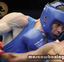 Первый олимпийский чемпион по боксу. Олимпийские чемпионы по боксу россия