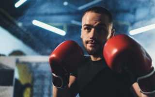 Держи удар: стоит ли девушкам заниматься боксом. Почему нужно начать заниматься боксом прямо сейчас