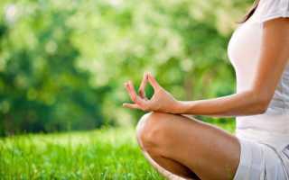 Уроки йоги для начинающих: бесплатные видео для занятий дома. Йога для жизни и жизнь с йогой — LiveJournal Йога продвинутый уровень