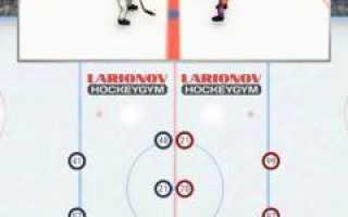 Скачать на андроид игру хоккейный менеджер.