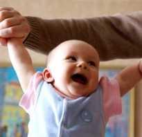 Динамическая гимнастика: польза и вред для новорожденного. Динамическая гимнастика: польза и вред для грудничка