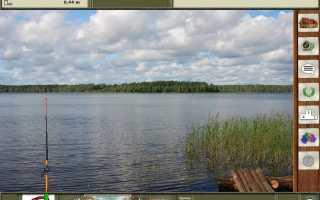 Игры русская рыбалка скачать на мобильный бес. Мобильная русская рыбалка — скачать на андроид бесплатно
