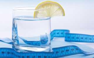 Что пить перед сном чтобы похудеть. Что нужно пить, чтобы похудеть? Что можно пить для похудения? Что пить при диете