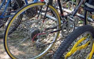 Сколько бывает скоростей у велосипеда stels. Сколько бывает скоростей у велосипеда