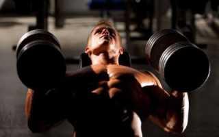 Можно ли тренировать мышцы каждый день. Ужасы фитнес-клубов: есть ли смысл ходить в спортзал