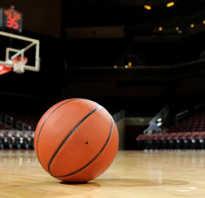 Как можно накачать баскетбольный мяч без насоса. Забота о самой важной части инвентаря: как накачать баскетбольный мяч, заклеить или купить новый