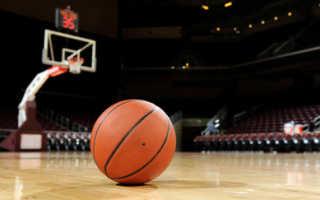 Насколько должен быть накачан баскетбольный мяч. Забота о самой важной части инвентаря: как накачать баскетбольный мяч, заклеить или купить новый