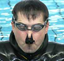 Задержка дыхания под водой для начинающих. Обучение задержки дыхания на длительное время под водой