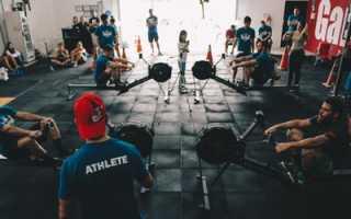 Как правильно питаться, когда ходишь в тренажерный зал? Правильное питание при тренировках в тренажерном зале.