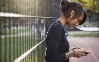 Зарядка для шеи простые упражнения. Что такое синдром компьютерной шеи, и чем он опасен