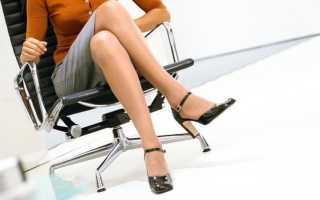Можно ли беременным сидеть на корточках? Что можно и что нельзя делать беременным женщинам. Что происходит с людьми, которые сидят на корточках