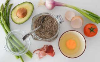 Похудение по методике доктора гаврилова. Заменяйте высококалорийные продукты