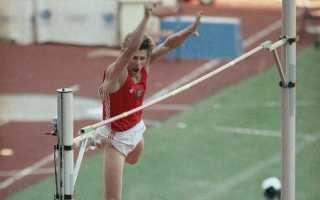 Самые великие спортсмены ссср и россии. Великие победы советских спортсменов
