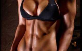 Как просушить тело, чтобы избавиться от жира и не потерять ни грамма мышц? Сушка тела для женщин в домашних условиях: правила и рекомендации.