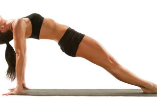 Физические упражнения для коррекции фигуры. Методы коррекции фигуры с помощью физических упражнений