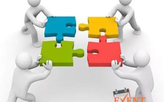 Отличия команды от малой группы. Понятие группы и команды