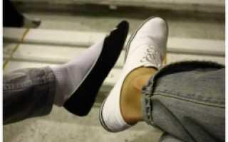 Большой размер ноги у женщин означает. Про Большой размер ноги, у женщин ()