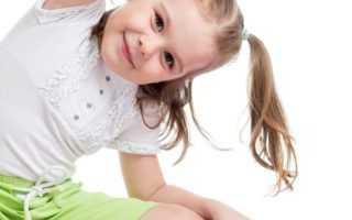 Лого аэробика для детей упражнения. Почему фитнес именно для детей