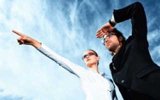 Что значит быть целеустремленным человеком. Что такое целеустремленность? Целеустремленность — качество человека